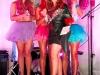 lola-paige-event-10-13-2012-40-l