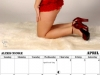 classic-pinup-calendar-ms-april-09