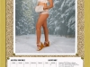 classic-pinup-calendar-ms-january-11