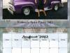 webers-auto-parts-calendar