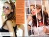 glamrock-magazine