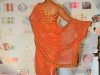 indian-saree-runway-show-fashion-by-rohini-1