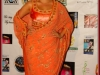 indian-saree-runway-show-fashion-by-rohini-2