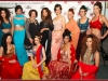 indian-saree-runway-show-fashion-by-rohini-5