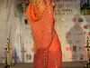 indian-saree-runway-show-fashion-by-rohini-8